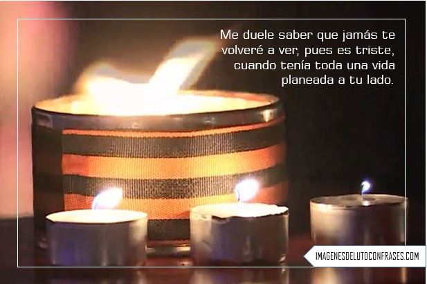 fotos de luto y tristeza para facebook