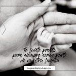 Lindas Imágenes De Pésame Por La Muerte De Un Bebe