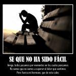 Imágenes De Duelo Por Muerte Para Compartir En Facebook