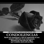 Imágenes De Luto Con Frases De Amor Para Recordar Un Amor Perdido