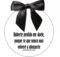 Imágenes de corbatas de luto con frases