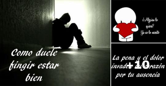 imagenes de luto y dolor